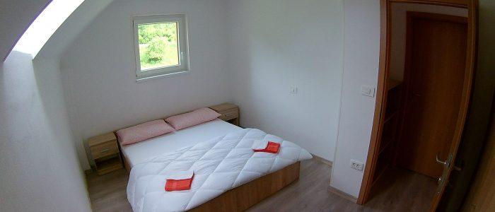 spalnica 3