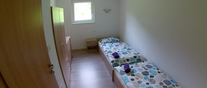 spalnica 2