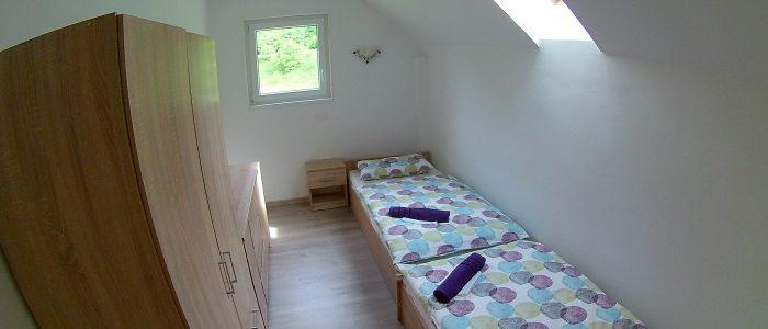 spalnica1,2,3