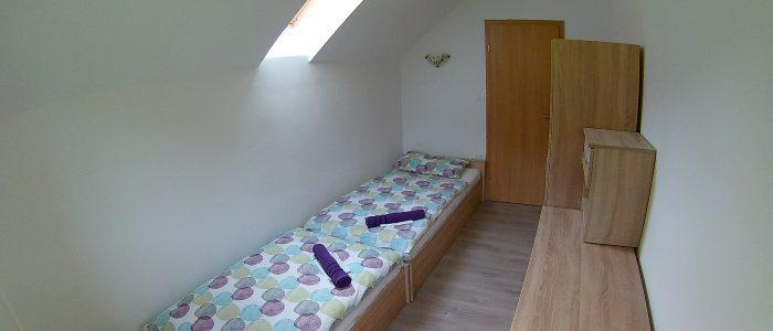 spalnica 1,2