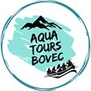 Aquatours Bovec