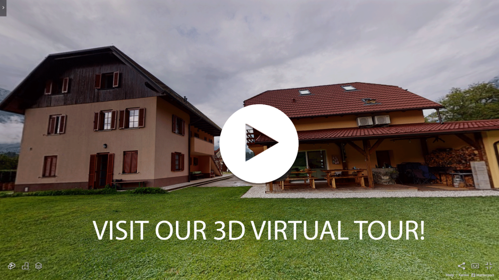 APARTMA-JERNEJ-3D-VIRTUAL-TOUR