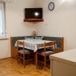 APARTMANTS IN PACKAGE OFFER
